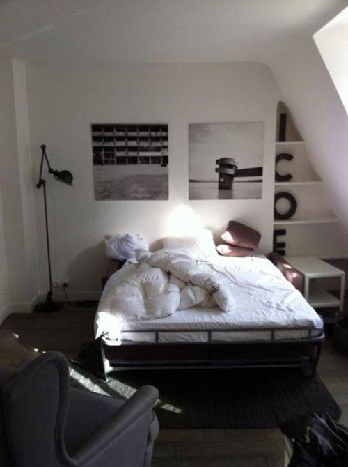 Modern Mens Bedroom the 25+ best modern mens bedroom ideas on pinterest | men bedroom