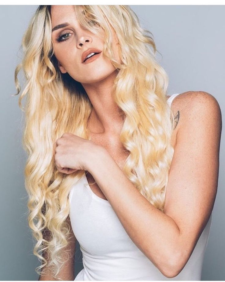 7 Best Euro Hair Extensions Images On Pinterest Blonde Hair