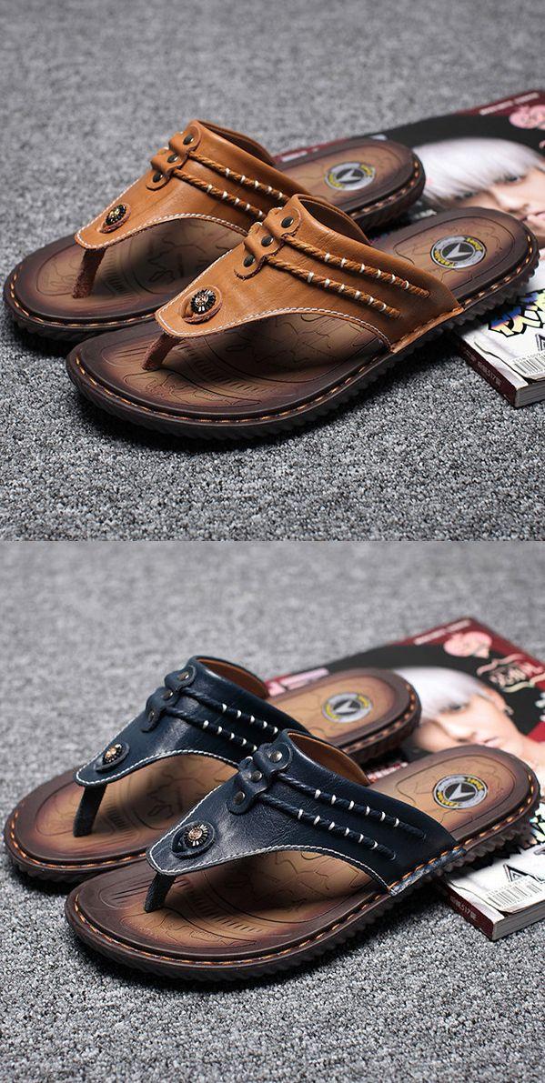 140 Best Nc Men S Shoes Images On Pinterest