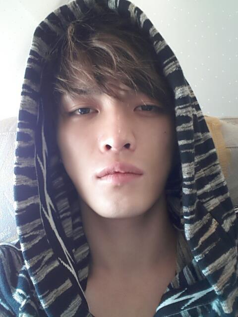 Jaejoong