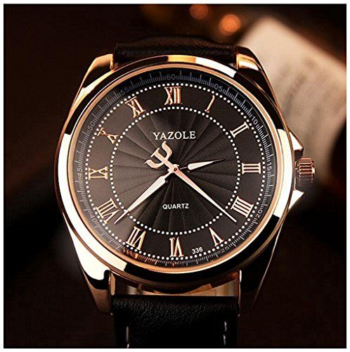 mens watches on sale luxury