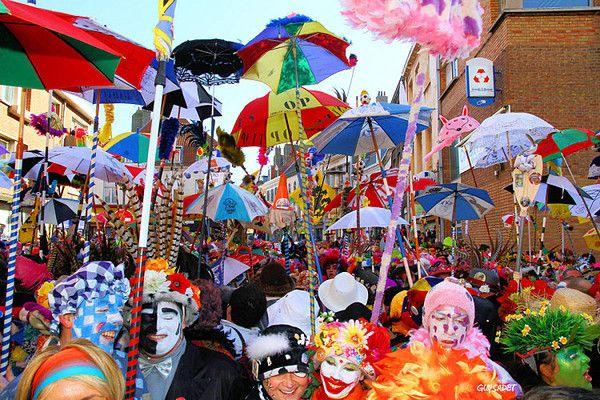 Carnaval de Dunkerque. http://www.fasthotel.com/nord-pas-de-calais/hotel-dunkerque