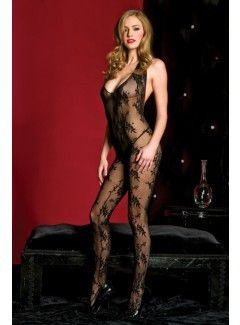 ML1137 - Bodystocking