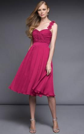 Elegant Formal Dress LFNAF0052 on www.queenieaustralia.com