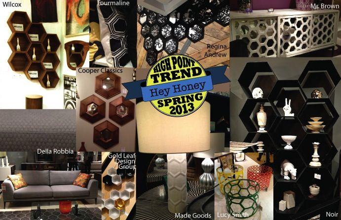 Norwalk Furniture Colour Trends Spring 45   furniture trends spring 2013
