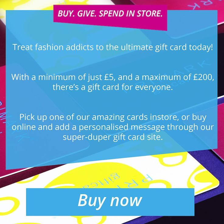 Best 25+ Buy gift cards online ideas on Pinterest   Order cards ...