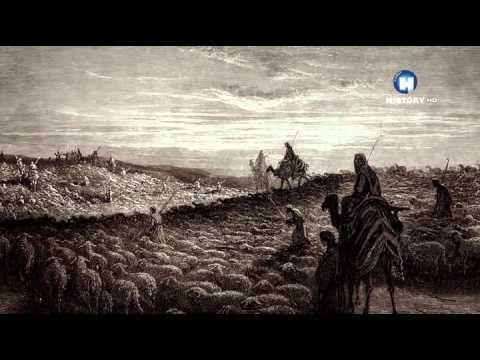 Gnosis - Secret Gate to Garden of Eden. - YouTube