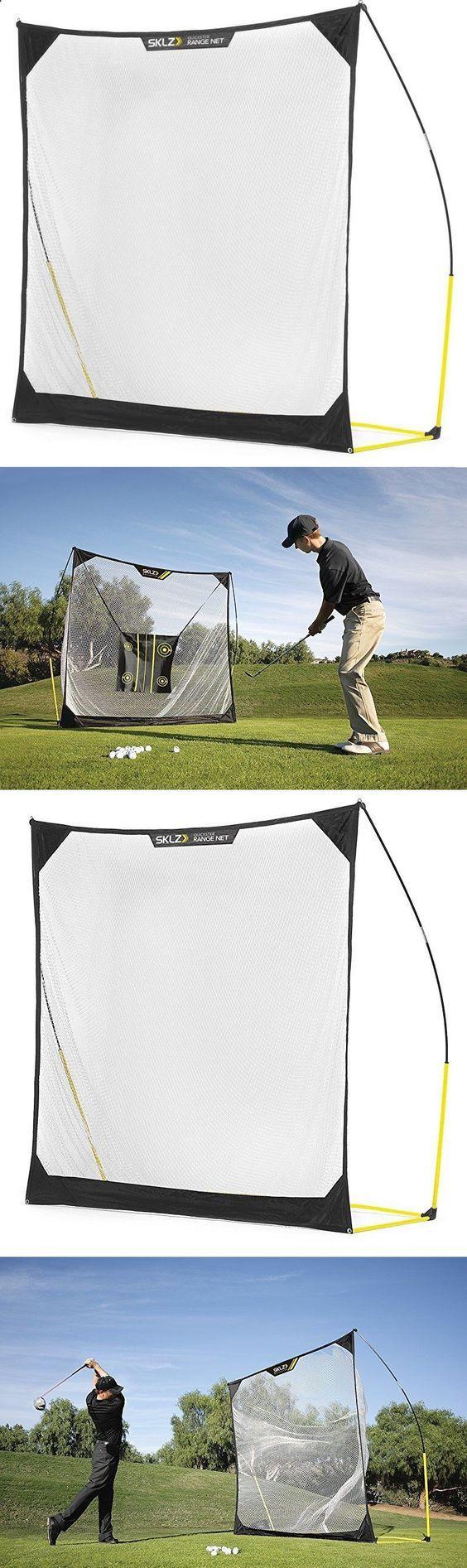best 25 golf practice net ideas on pinterest golf practice