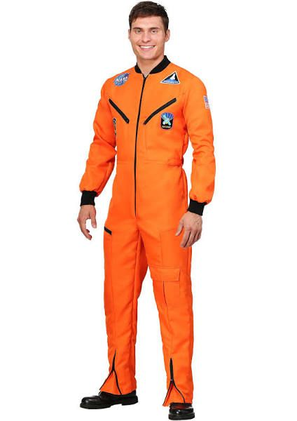 ad9d08b59d5c astronaut flight suit