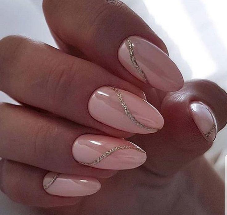 Nägel – Nail Art – #Nagel Design #Nägel – Nagel