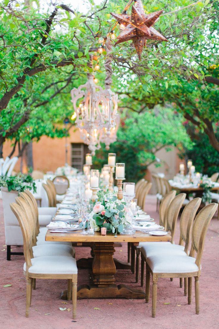 Beautiful Garden Wedding Ideas: 134 Best Images About Garden Wedding Ideas On Pinterest