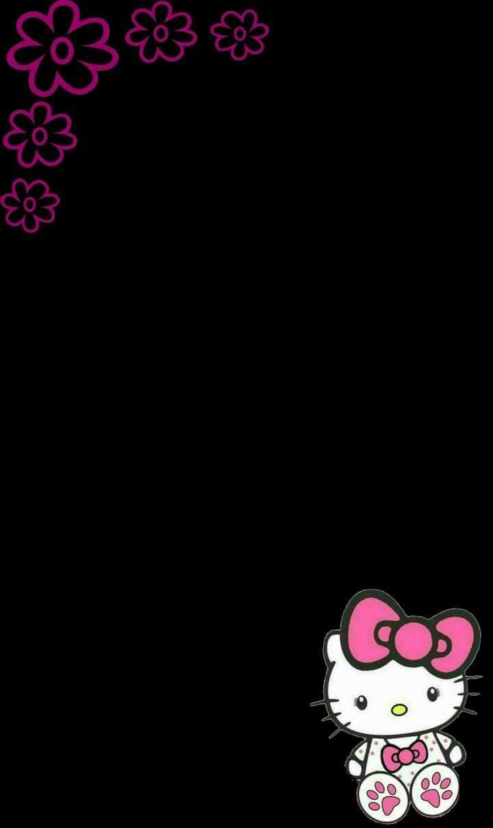 Wallpaper Kawaii Hk Hello Kitty Iphone Wallpaper Hello Kitty Backgrounds Hello Kitty Art