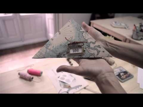 Vídeo tutorial de El Tarro de ideas que te va a flipar! - El tarro de ideasEl tarro de ideas