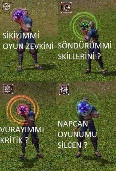 """Napıcan Sokağa mı Atıcan"" İnternetin Yeni Trendi"