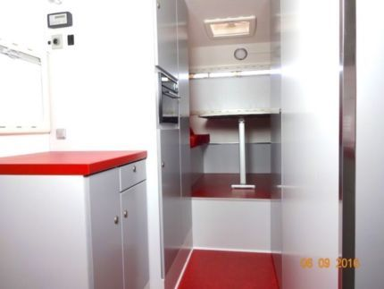 25+ parasta ideaa Pinterestissä Mercedes g gebraucht Caravan - gebrauchte küchen duisburg