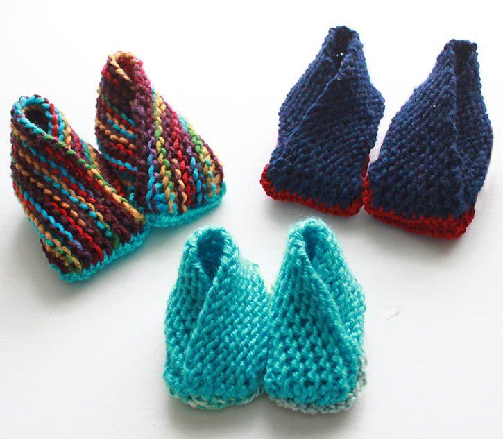 Die 1758 besten Bilder zu Knitting auf Pinterest   Discover more ...