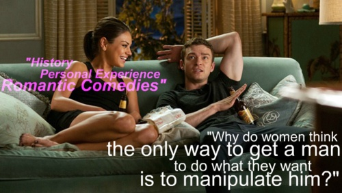 23 Best Images About Friends With Benefits On Pinterest