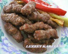 yetur'la lezzet kareleri: mayalı inegöl köfte (ustadan orjinal tarif)