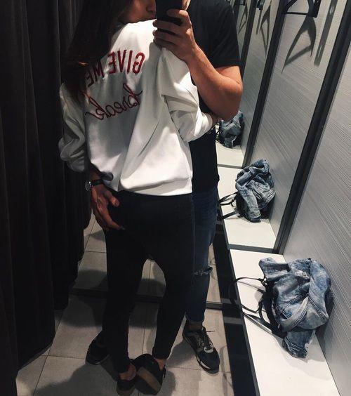 Ideas de apodo sexy para un novio