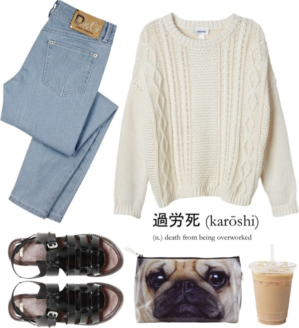 """""""untitled"""" by onlybytheocean ❤ liked on Polyvore"""