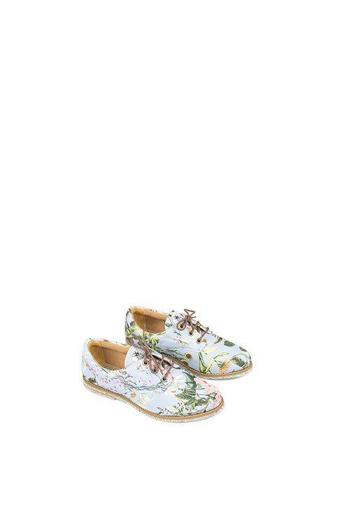 Insecta Shoes - Sapatos e Botas Veganas -