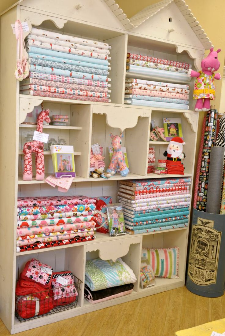 590 best images about store front ideas on pinterest fabric shop craft fairs and back to school. Black Bedroom Furniture Sets. Home Design Ideas