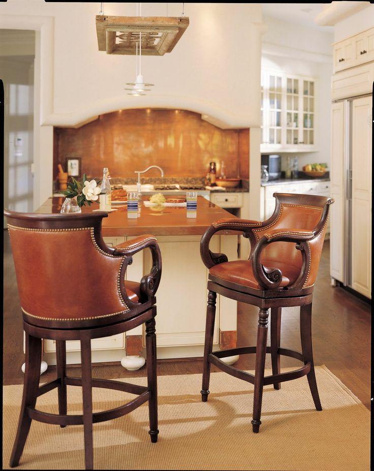 ... Lifestyles Furniture   Living Room Furniture   Fine Furniture   Leather    Interior Design   The Design Center At Bradenu0027s   Hancock And Moore  Furniture