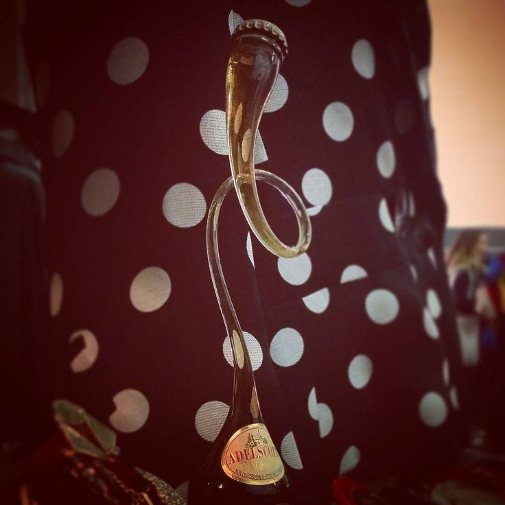 Vintage Market @ stazione gauss  #instadaily #instagood #instagramhub #photooftheday #dreadlocks #dreadgirl #igdaily #instamood #bestoftheday #followme #picoftheday #igers #tweegram #igersitalia #beautiful #vintage #etsy #etsysellerofInstagram #etsyfind #vintageshop #Style #italianJob #fashion #theitaliancabinet #moda #stazionegauss #vintagemarket