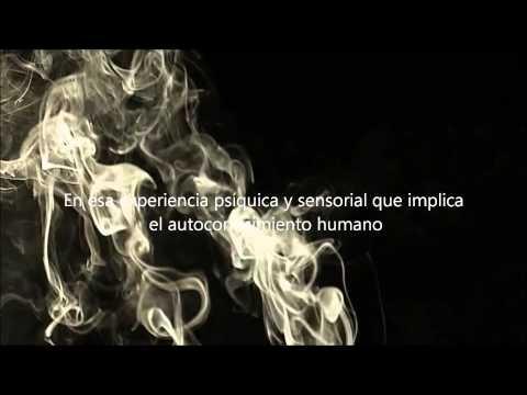 Justa edición digital Junio 2013 tema Sombras