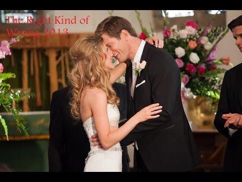 When in Rome 2010 Movie - Kristen Bell & Josh Duhamel - YouTube
