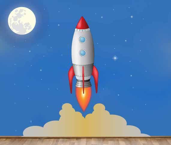 25+ best ideas about Space Rocket Launch on Pinterest ...
