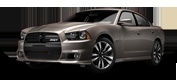Dear car gods I would love to wake up tomorrow and have one of these waiting for me Dodge Charger SRT8. But since I am a mommy of 3  I would take a Journey or another Durango just the same. :-) ha ha ha