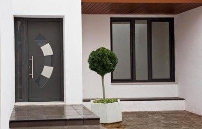 La Vivienda Futura, abierta, saludable, eficiente e inteligente | VEMAX | Puertas, Ventanas y Cerramientos