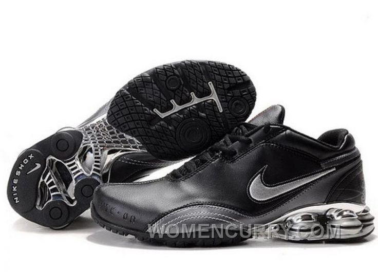 https://www.womencurry.com/mens-nike-shox-r5-shoes-black-dark-grey-for-sale.html MEN'S NIKE SHOX R5 SHOES BLACK/DARK GREY FOR SALE Only $75.10 , Free Shipping!