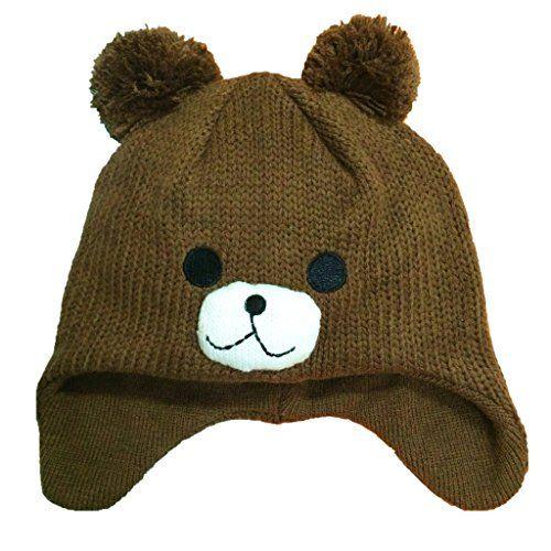 218 best home prefer toddler children hat cap images on for Home prefer hats