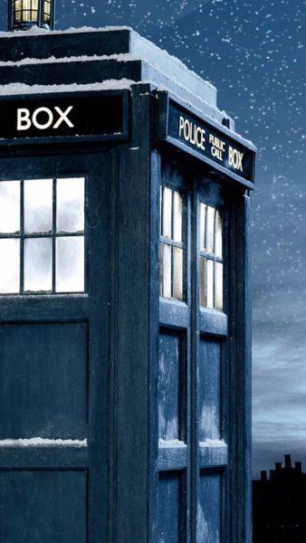 doctor who wallpaper   Tumblr #doctorwho #doctorwhowallpaper