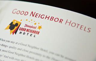 10 Best Offsite Hotels at Disneyland for Large Families TouringPlans.com | TouringPlans.com Blog