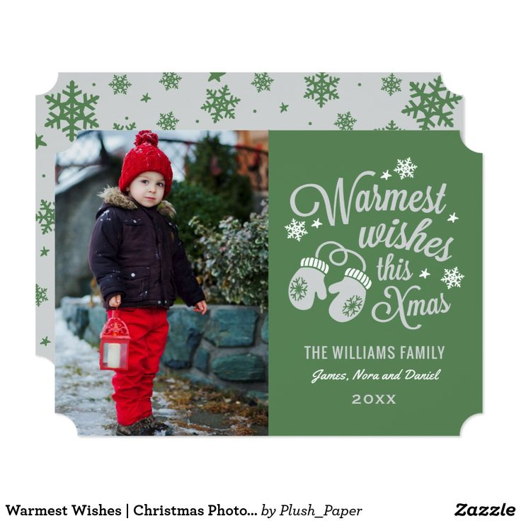 25 Unique Christmas Wishes Text Ideas On Pinterest
