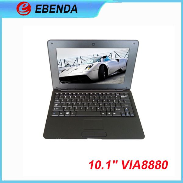 ODM Slim Laptop Computer in German with Cheap Price#laptop prices in germany#laptop