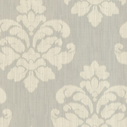 Sherwin Williams Wall Paper 28 best sherwin williams images on pinterest | colors, fabric