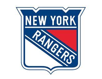 New York Rangers - Madison Square Garden, New York City - MSG