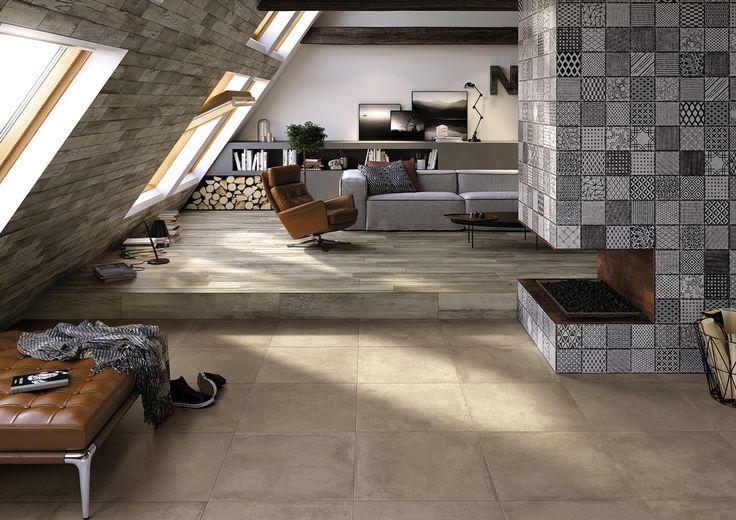 HMADE - HMADE progetto di interior design per la casa - Mirage | Mirage