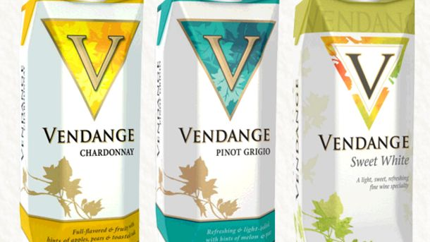 Constellation Brands invests in US Tetra Pak wine promise for Vendange
