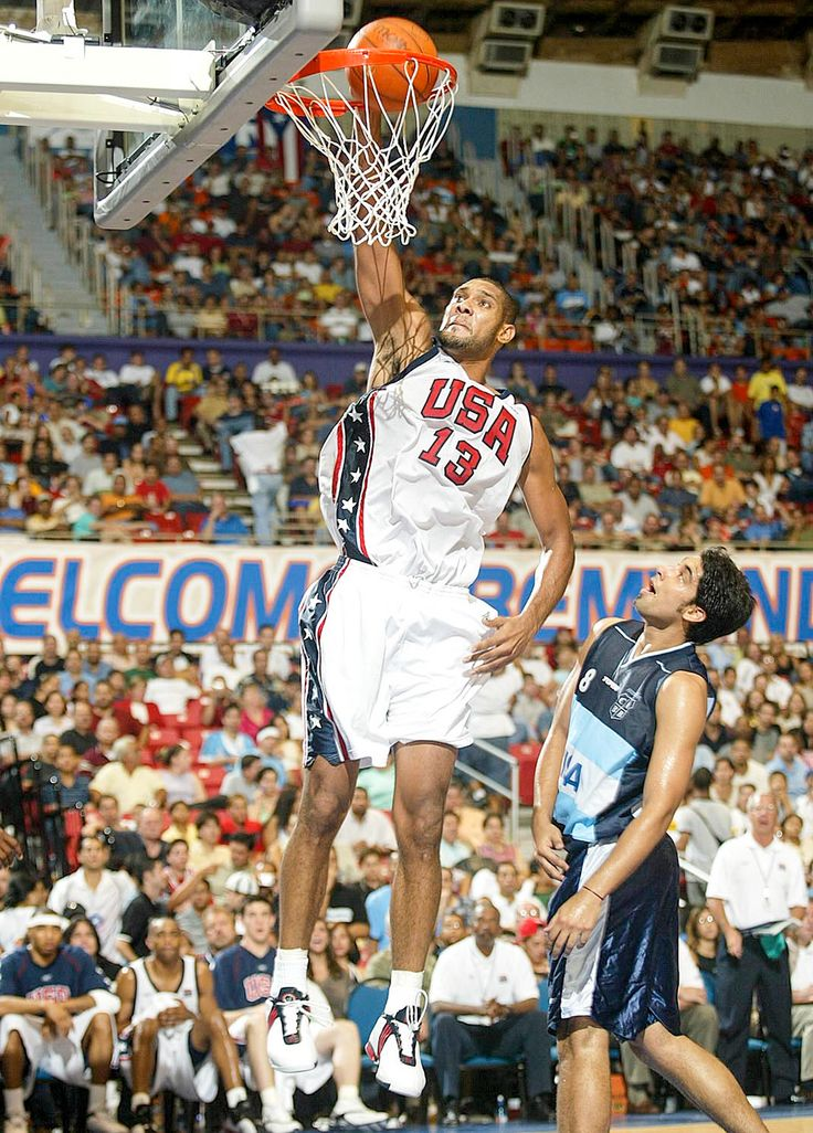 Classic photos of Tim Duncan Nba pictures, Nba dream