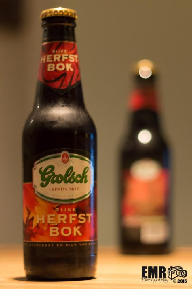 Grolsch by EMR Photography