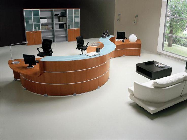 Quadrifoglio   Glass Besoin Du0027info ? Info@bureau111.ch. Office Furniture  DesignCool ...