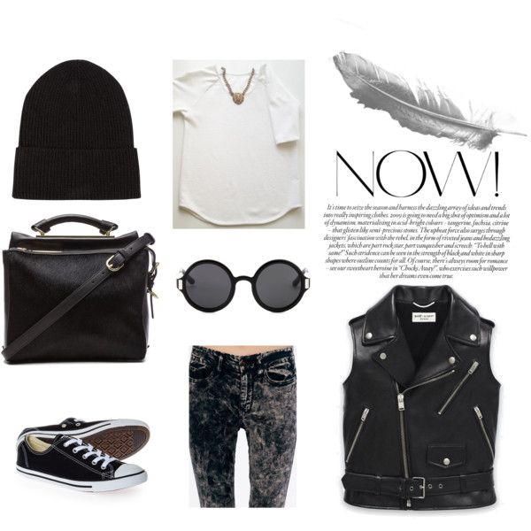 """""""#autumn"""" by byorianne on Polyvore"""