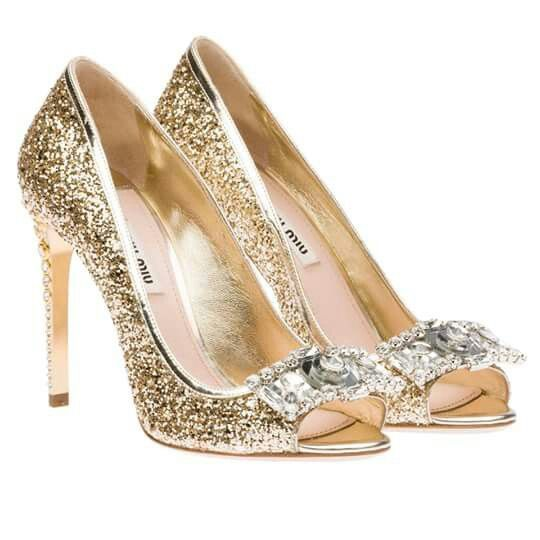 157 Best Wedding Shoes Images On Pinterest