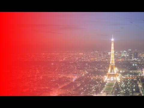 Los trágicos acontecimientos sucedidos en París han dejado un total de 129, en el siguiente vídeo, analizamos algunos aspectos de lo sucedido que nos parecen interesantes, pese a que no son muchos los datos que en este momento se tienen sobre los acontecimientos.