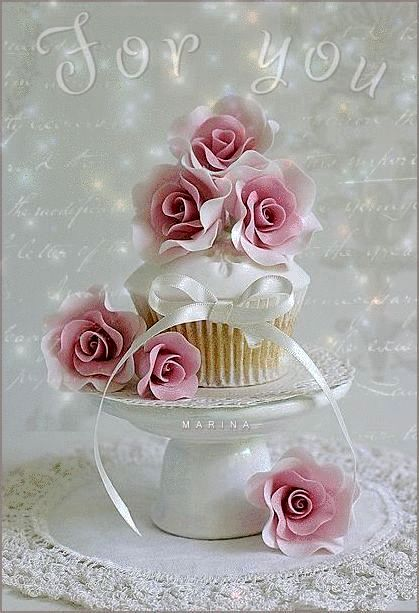 Good Morning Beautiful Niece : Best birthday images on pinterest birthdays happy
